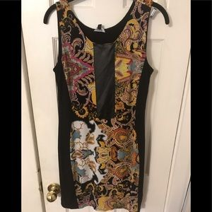 Dresses & Skirts - Premise dress